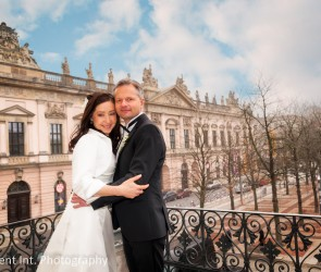 Vincent Photography - Hochzeit & Events
